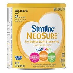 Mira Mango Nectar - 33.8 fl. oz. ( Case of 12 )