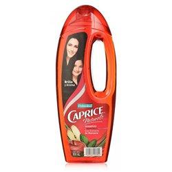 Mira Pink Guava Nectar - 33.8 fl. oz. ( Case of 12 )