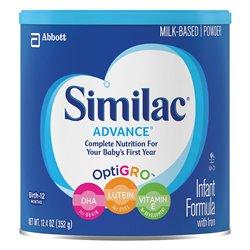 Sunny D Tangy Original - 11.3 fl. oz. (30 Pack)