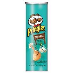 Nestle Coffee Mate Helzenut - 16 oz. (6 Pack)