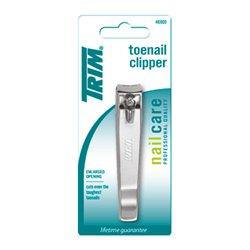 Mexsana Medicated Powder - 11 oz.