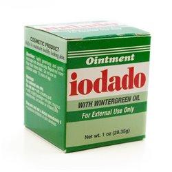 Crystal Beads Air Freshener, Lemon Fresh - 14 oz.