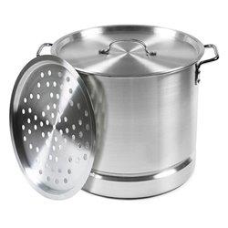 Mimi's Ground Cinnamon, 1.5 oz. - (Pack of 12)