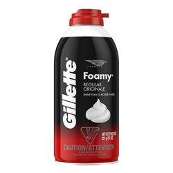 Dalan Liquid Hand Soap, Avocado Butter - 13.5 fl. oz.