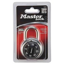 Dawn Dishwashing Liquid Ultra, Orange Antibacterial -21.6 fl. oz. (Case of 10) 91411729H0