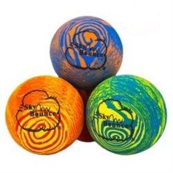 Palmolive Dishwashing Ultra , Aloe - 20 fl. oz. (Case of 9)