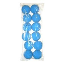 Palmolive Dishwashing Ultra , Coconut - 20 fl. oz. (Case of 9)