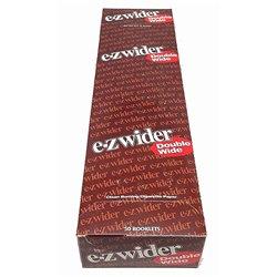 Palmolive Dishwashing Ultra , Lavander - 20 fl. oz. (Case of 9)