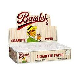 Palmolive Dishwashing, Original - 40 fl. oz. (Case of 6)