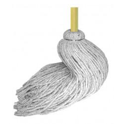 Hellmann's Mayonnaise - 30 oz.-890ml (10 Pack)