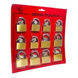 Enfamil Infant Formula Reguline, Powder - 12.4 oz. (Case of 6)