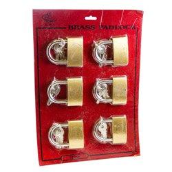 Enfamil Neuro Pro EnfaCare Infant Formula - 12.8 oz. (Case of 6)