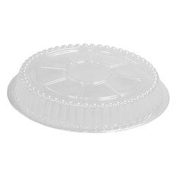 Wizard Aerosol Spray Lavander Vainilla 10 oz