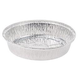 Wizard Aerosol Spray Apple Cinnamon 10 oz