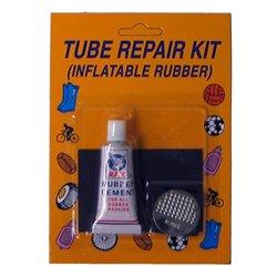 Wizard Aerosol Spray Vainilla 10 oz