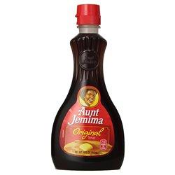 Wizard Aerosol Spray Lavander 10 oz