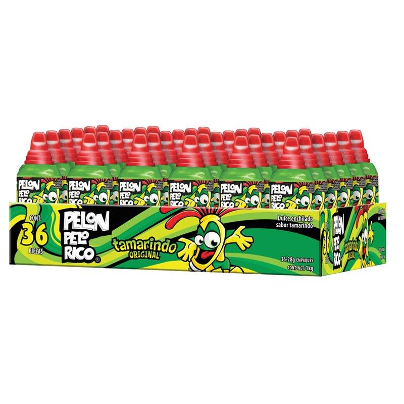 Lysol APC Lemon Breeze Toilet - 32oz