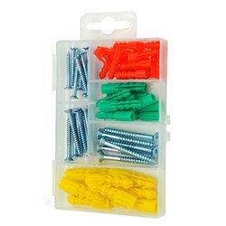 Armor All Car Wash - 24 oz.