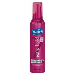 A&H Liquid Detergent,Clean Fresh - 2.21L (Case of 6) 20502108