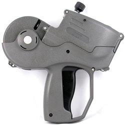 A&H Liquid Detergent,Cold Water - 4.43L (Case of 4) 20504673