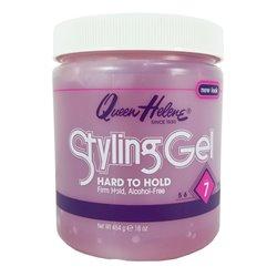A&H Liquid Detergent,Sensitive Skin - 4.43L (Case of 4) 20504677