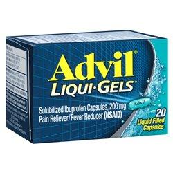 50% Isopropyl Alcohol (Green), 16 fl oz - (Case of 12)