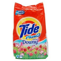 Ajax Dish Soap, Charcoal + Citrus - 14 fl. oz. (Case of 20)