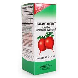 7 UP Lemon Lime - 2Lt(Case Of 6)