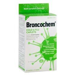 A & W Cream Soda -20floz(Case of 24 Pack)
