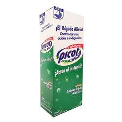 Nestle Coffee Mate - 16 oz. (12 Pack)