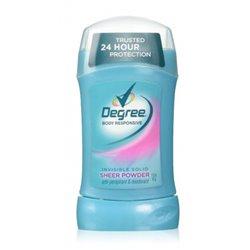 1-2-3 Canola Oil - 33.8 fl. oz. (Case of 12)