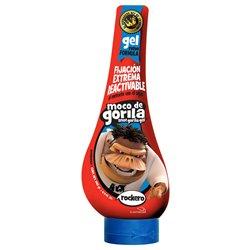 Malher Sazonador - 8.81oz