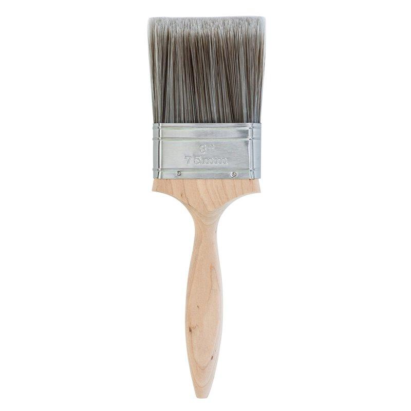 Malher Ablandador y Sazonador - 10g