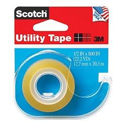 Malher Consome De Pollo - 12g