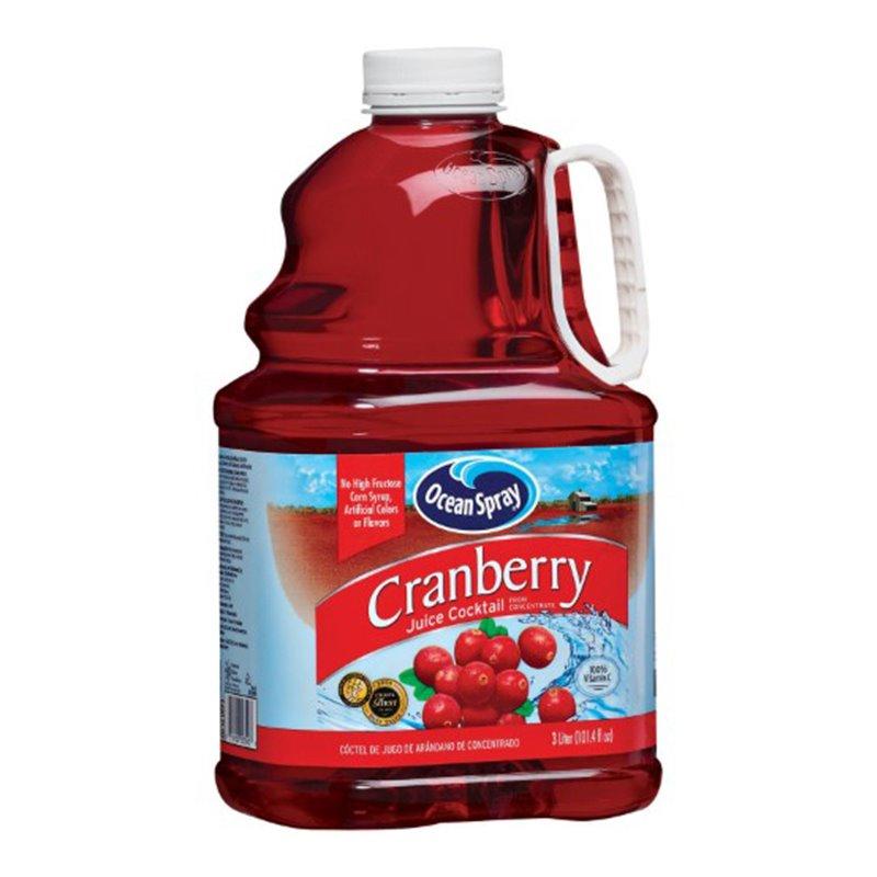 Don Victor Chicken Boullon - 32oz